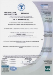 ISO QUALITA_sea_impianti-2